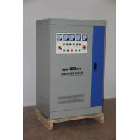 三相稳压器100kva 稳压变压器 380v/220v