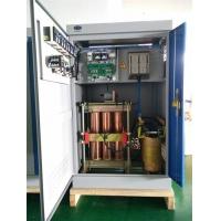 机床专用380v稳压电源 SBW-150KVA三相稳压器