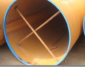 直縫焊管-- 直縫焊管