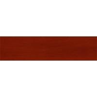 汉中—世友地板:荷木