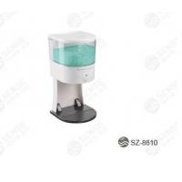 自动皂液器