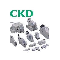 CKD带阀气缸4KB419