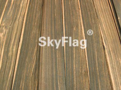 黑檀木皮产品图片,黑檀木皮产品相册 - 天旗国际集团