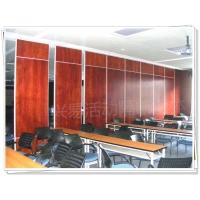 增城区空旷的室内空间布置采取灵活分隔系列