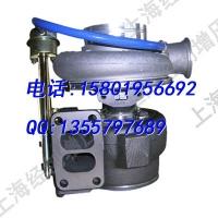 三一/徐工/中联重科涡轮增压器