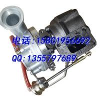 阿特拉斯/新元涡轮增压器