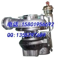日本原装进口三菱涡轮增压器
