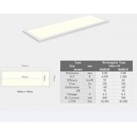 好灯的核心好面板,宇瑞OLED规格面板