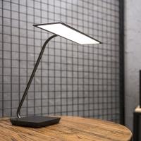 UIV OLED光源健康护眼阅读台灯