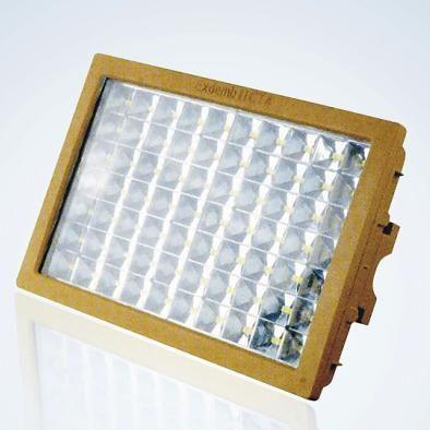 SBAD86防爆LED灯
