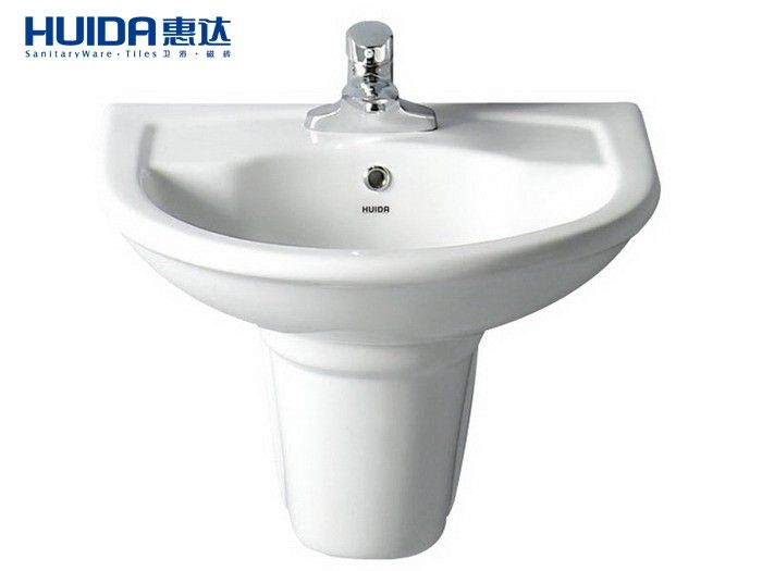 惠达  柱盆  HDLP247H
