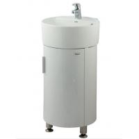 惠达  PVC彩色浴室柜 HDA005