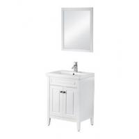 惠达 浴室柜 HDFL051-06