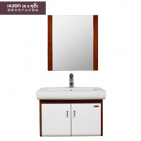惠达 浴室柜  HDFL027