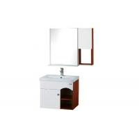 惠达 浴室柜 HDFL051-07