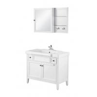 惠达 浴室柜 HDFL155-06