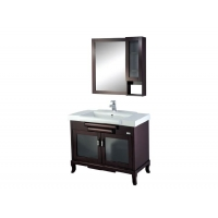 惠达 浴室柜 HDFL070