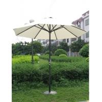 供应遮阳蓬、户外遮阳伞