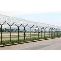 公路护栏网供应|交通基础设施|高速公路安全保障设施
