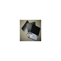 进口双光面HDPE土工膜(防渗膜)