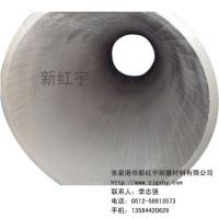 耐磨复合钢管