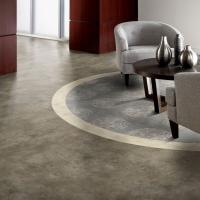 阿姆斯壮铂晶龙PVC塑胶多层复合地板