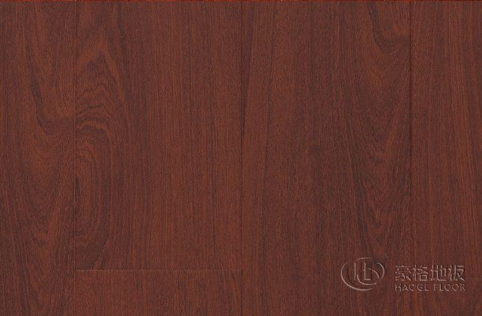 印度棕檀: MJ5210