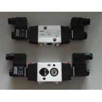 HV-528N电磁阀、HV-515N电磁阀、HV-518N电