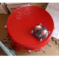 S70电动执行器、S50-0406限位开关