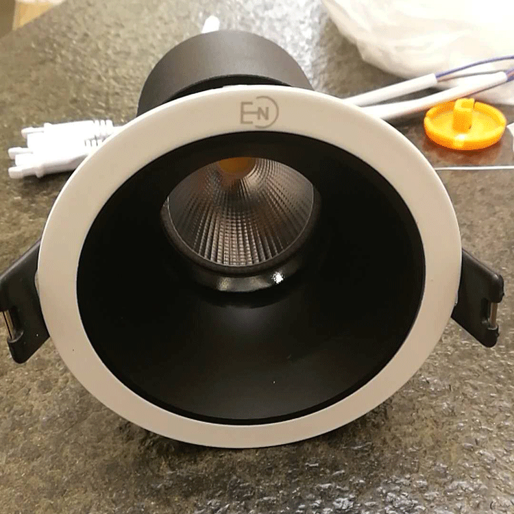 调光射灯系列