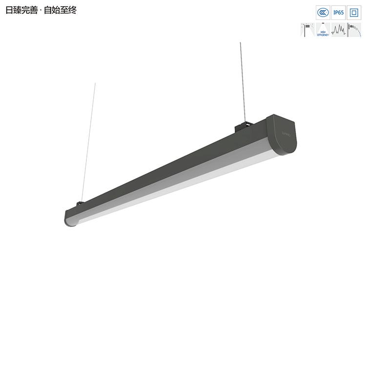 LED三防支架—臻至