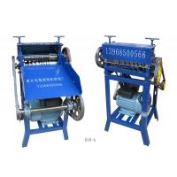 厂家批发电缆剥线机918-A        13968500