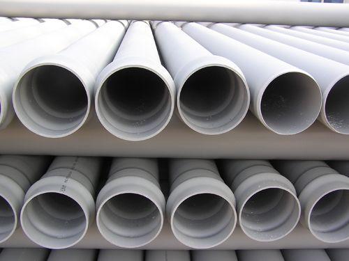 以上是PVC-U给水管的详细介绍,包括PVC-U给水管的厂家、价格、