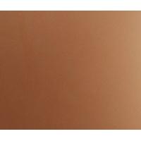 中山大自然漆氟碳漆系列1