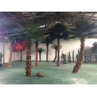 仿真植物景观  人造假树   装饰大树