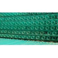 优质玻璃钢管供应