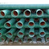 山西玻璃钢管,太原mpp玻璃钢复合管专业价格