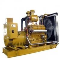 供青海互助大功率发电机和玉树柴油发电机组