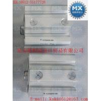 F.TEC气缸,F.TEC电磁阀