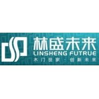 林盛未来木门重点面向山东省区域内诚招代理加盟