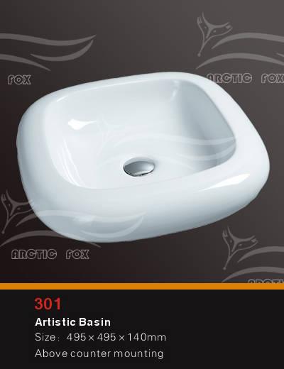 艺术盆,柜盆,台盆,脸盆,洗手盆
