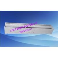 供应DRM-2212-D静音型离心式电热空气幕/老品牌/销量