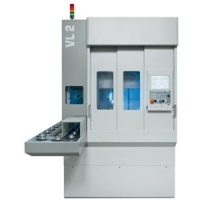 CNC數控立臥式加工中心  滕州市正迅機械