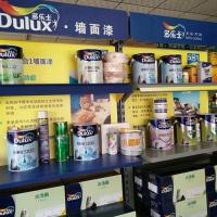 西安内墙环保乳胶漆,西安净味无添加内墙乳胶漆