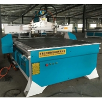 许昌雕刻机 一家专门生产雕刻机的厂家