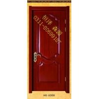 UV淋漆门、套装淋漆门、淋漆门、淋漆套装门