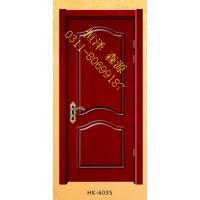 淋漆门、淋漆套装门、实木复合门生产厂家