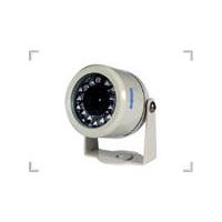监控工程专用室外防水防护罩,矩阵,硬盘录像机,无线影输监控系