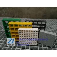 脚手架民用建筑设施养殖业围栏及新材料地板装饰板材
