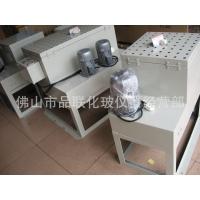 快速研磨机 单头球磨机 研磨制样机 陶瓷矿原料球磨机 釉料设